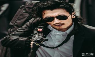 《怒火·重案》电影百度云网盘完整下载