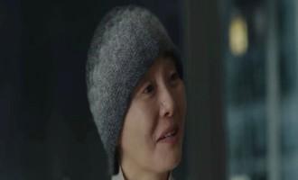 《关于我妈的一切》电影百度云网盘[HD1080p]资源分享