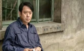 (乔家的儿女)电视剧百度云资源「bd1024p/1080p/Mp4中字」云网盘下载