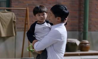 《亲爱的爸妈》全集-电视剧百度云资源【HD1080P资源】