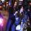 黑客帝国4:矩阵重生-电影百度云[1080p高清电影中字]百度网盘下载