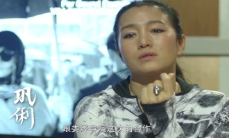 【兰心大剧院】电影百度云资源【HD1080P资源】