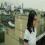 《八角亭谜雾》全集网盘【1280P网盘共享】超清晰画质