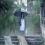 《八角亭谜雾》全集百度云【1280P网盘共享】超清晰画质