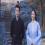 《周生如故》全集-在线观看免费完整国语2021高清(手-机版)