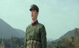 【王牌部队】全集百度云资源「1080p/高清」云网盘下载