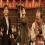 《乔家的儿女》全集-电视剧百度云【720p/1080p高清国语】下载