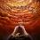 《老鹰抓小鸡》-百度云网盘[HD1080p]资源分享