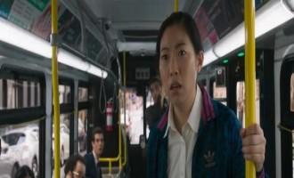 《尚气与十环传奇》电影百度云资源「1080p/高清」云网盘下载