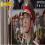 《我和我的祖国》电影百度云【720p/1080p高清国语】下载
