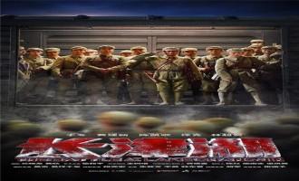 《长津湖》-电影(完整观看版)在线(手-机版)已更免费
