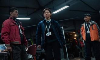《峰爆》-在线观看完整版高清电影【免费高清版】最新