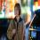 《理想之城》全集百度云资源「1080p/Mp4中字」百度云网盘更新/下载
